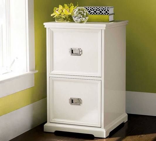 white filing cabinet 36 best images about wood file cabinet on 28568