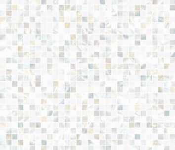Wall mosaics | Wall coverings | Nacaré | Porcelanosa. Check it out on Architonic