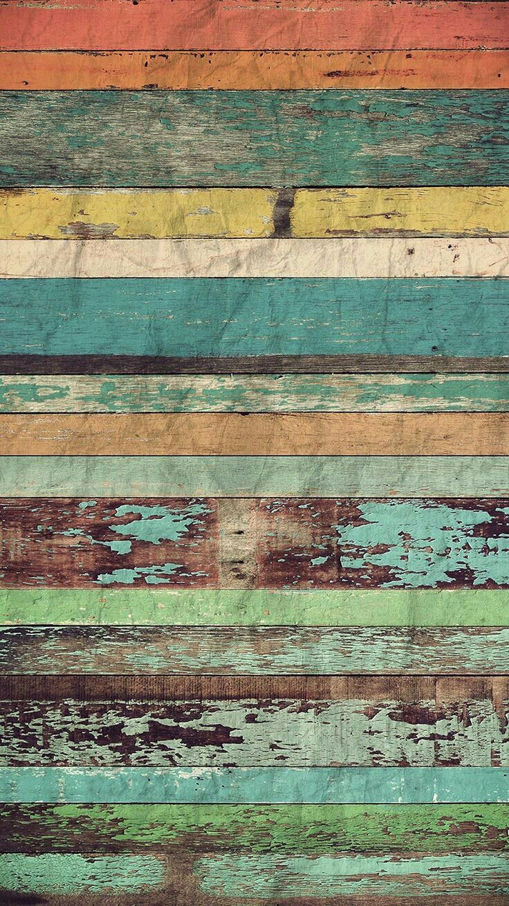 Plain wood table with hipster brick wall background stock photo - Vintage Wallpapers For Iphone Wallpapers Wallpapers Hd