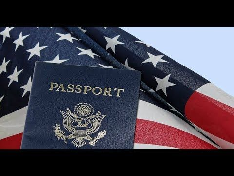 DNA Testing For Passport Acceptance | AABB Approved DNA Result