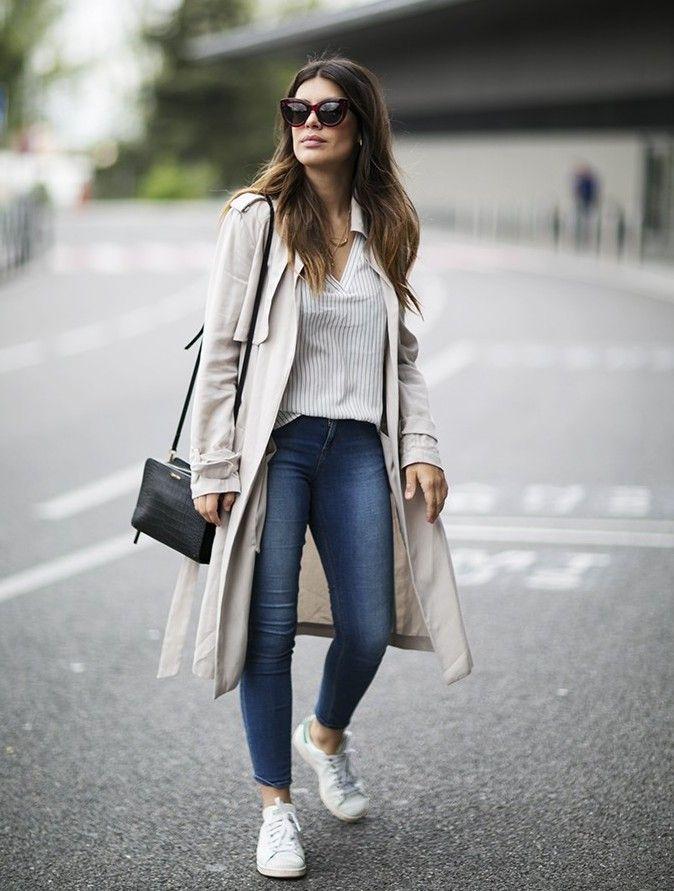 www.wannia.com #dulceida #springoutfit #Zara #Buylevard #Topshop #Adidas #fashioninspiration #fashionblogger #fashiontrends #bestfashionbloggers #bestfashiontrends #bestdailyoutfits #streetstylewannia #fashionloverswebsite #followothersfashion #wannia