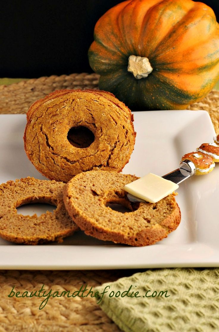 Recipe and Low with   wear Grain   Nut Bagels Bagels  Pumpkin shoes Free to jeans womens best Carb Free
