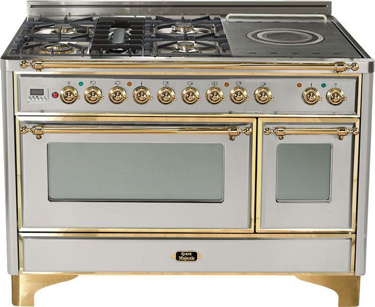 767 Best Dream Home Appliances Images On Pinterest Dream