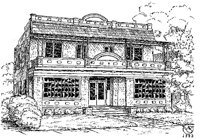Line Art Building : Best images about adult coloring pages on pinterest