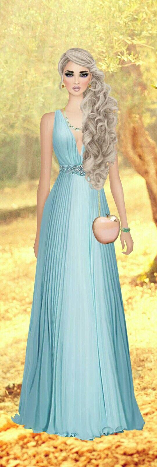 Best 750 covet fashion game ideas on Pinterest | Covet fashion ...