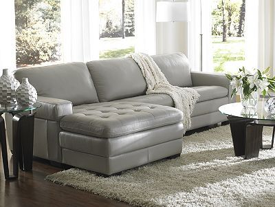 Saw this in person. Retro/Contemporary. Comes in Brown. Very Cool. Nice Price.