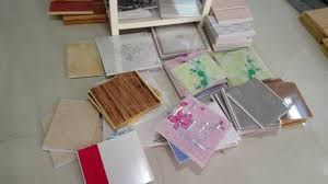 Image result for techos en pvc colombia la bodega china