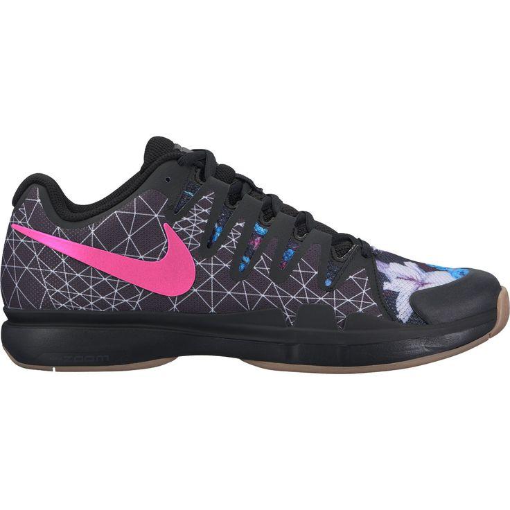 Ανδρικά παπούτσια τένις Nike Zoom Vapor 9.5 Tour