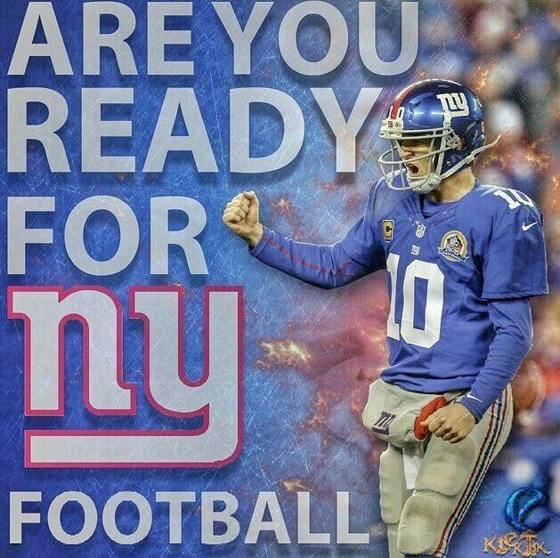 New York Giants https://www.fanprint.com/licenses/new-york-giants?ref=5750
