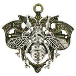 Queen bee designs jewelry beehappy pinterest queen bees vintage