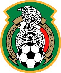 Futbol is Mexico's most popular sport, the national team has competed is many cups. Bullfighting is the next most popular sport in Mexico. Lastly la lucha which is wrestling, which brings a good amount of spectators. Other sports include baseball, basketball, tennis, volleyball, surfing, and diving. Many mexicans enjoy their days off playing sports with their families.