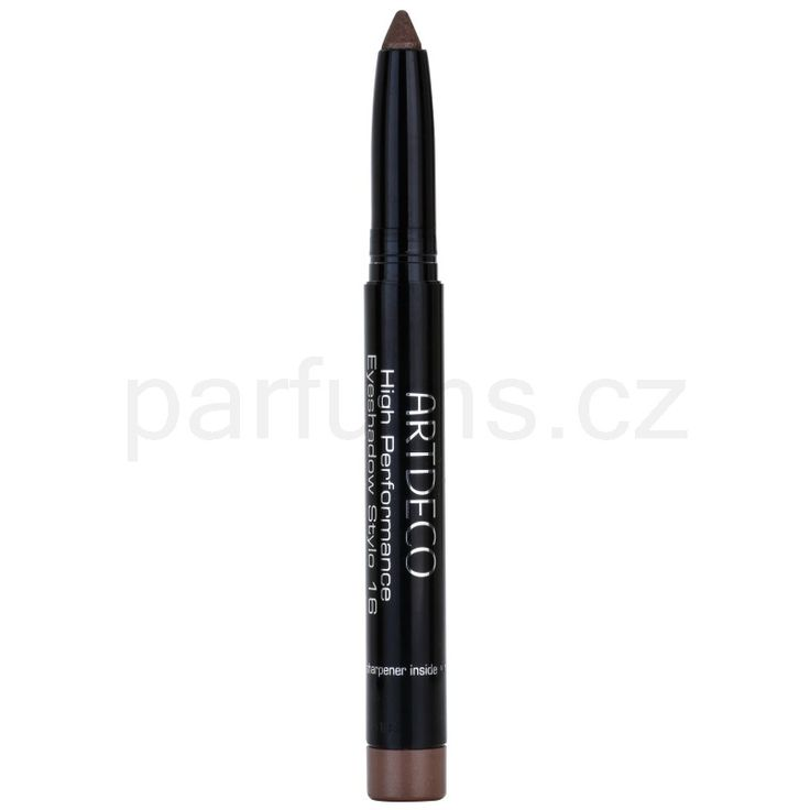 artdeco high performance eyeshadow stylo 16