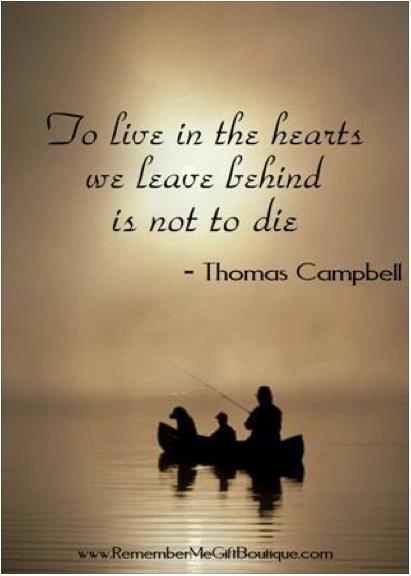 Quotes About Sympathy Simple 31 Best Sympathy Quotes Images On Pinterest  Quotation Thoughts