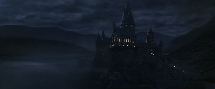 Where are you hiding Hogwarts? | 21 Very Important Questions Canadians Have For The Brits