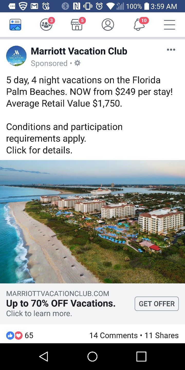 Pin By Shannon Gray On Timeshares Marriott Vacation Club Vacation Club Vacation