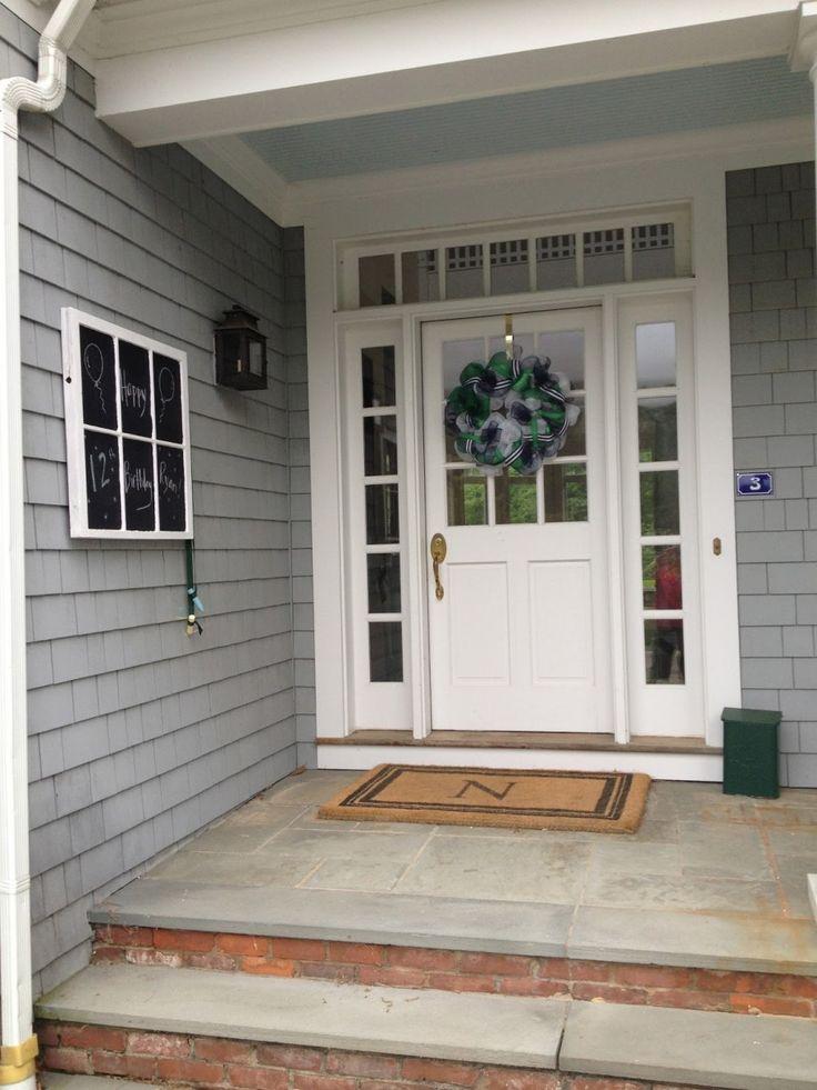House Main Entrance Door Design Photo Door Design In