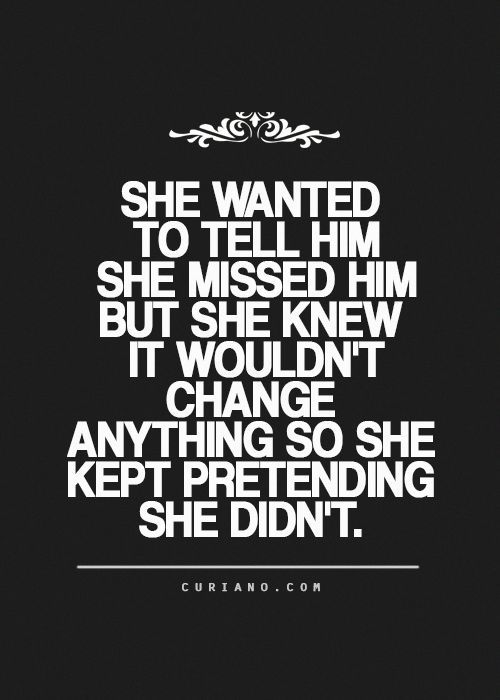 Soulmate Quotes: Looking for #Quotes, Life #Quote, Love Quotes, Quotes about Relationships, and B…