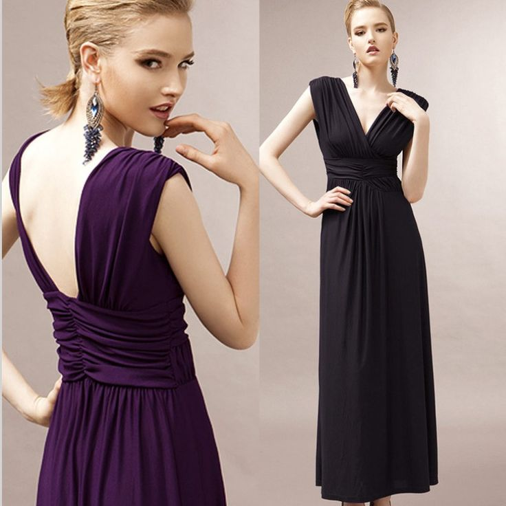 25 Best Womens Dresses Cn Free Shipping Images On Pinterest