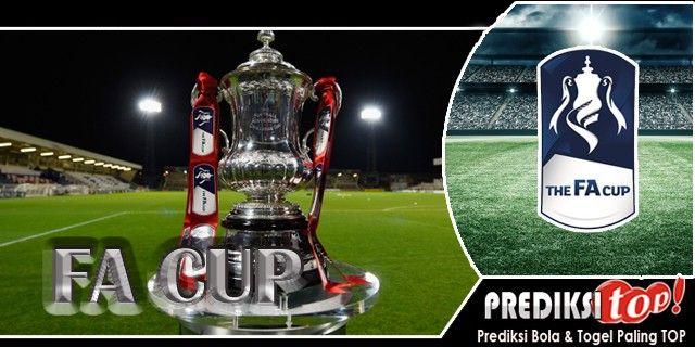 Prediksi Skor Aston Villa vs Wycombe Wanderers 20 Januari 2016