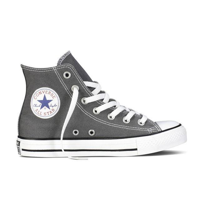 Zapatillas de caña Chuck Taylor All Star Hi Canvas | Chuck
