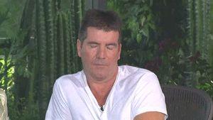 Simon-Cowell-eyeroll-gif