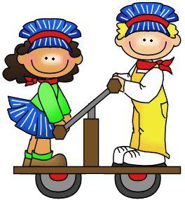 164 best thistlegirl images on pinterest drawings of kindergarten rh pinterest com  thistle girl school clipart
