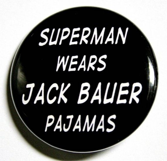 Jack Bauer Funny Quotes: 41 Best Jack Bauer ONLY Images On Pinterest