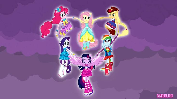 My+Little+Pony+Equestria+Girls | Responses to My Little Pony Equestria Girls
