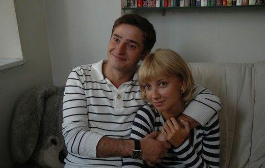 Актриса Анастасия Цветаева: Фотогалерея и биография (318 ФОТО): 26 из 319 | Starфото | Life-star.ru