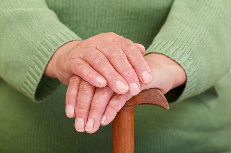 Causes and symptoms of rheumatoid arthritis Ayurveda and modern perspective