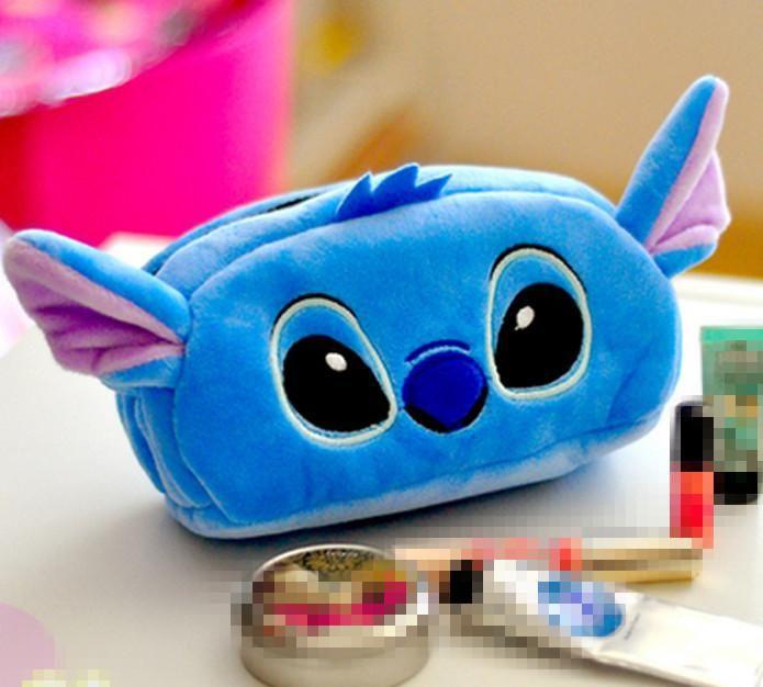Kawaii NEW Lilo Stitch Plush TOY Gift - 18CM BIG Size Plush Toy of Toys