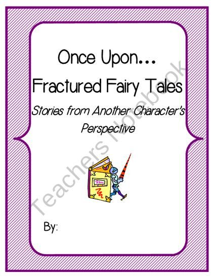 18 best classroom theme fairy tale images on pinterest classroom ideas classroom themes and. Black Bedroom Furniture Sets. Home Design Ideas