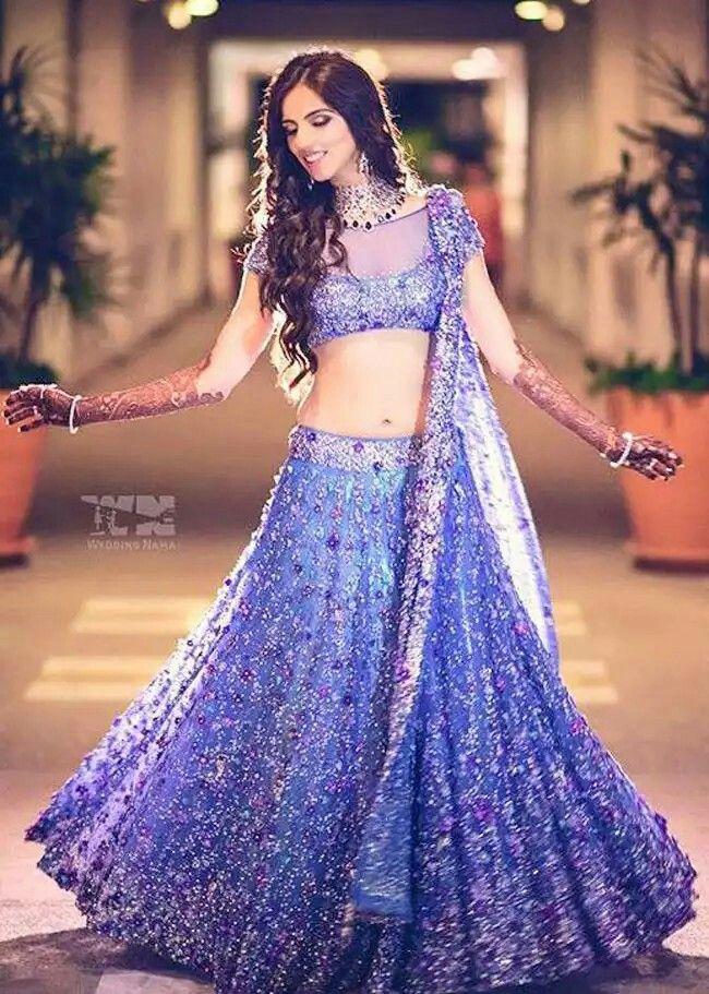 17 mejores imágenes de Indian designer wear en Pinterest | Ropa de ...
