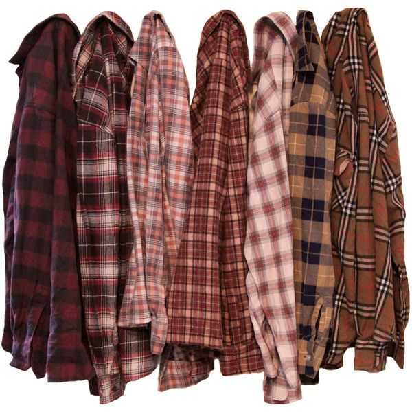 Vintage Oversize Flannel Shirt Distressed Flannels ($21) ❤ liked on Polyvore featuring tops, vintage tops, over sized shirts, ripped tops, distressed top and ripped shirt