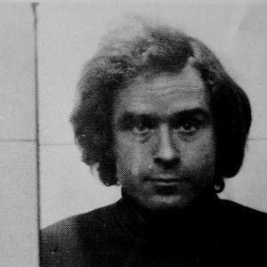 a biography of ted bundy and his criminal activity Ted bundy's background:  however, even though he took the last name bundy, ted rejected his new father  ted bundy: criminal life.