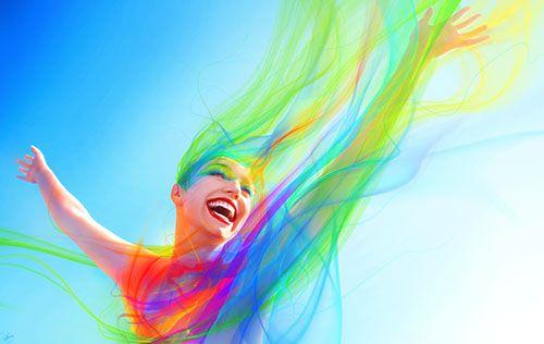 Cada vez que te enfrentas con una situación difícil te da la sensación que la misma aspira toda la felicidad fuera de ti por lo que puede ser muy útil leer algunas de las más bellas citas sobre la felicidad.