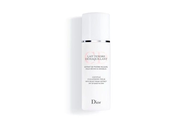 Discover Gentle Cleansing Milk by Christian Dior available in Dior official online store. Videos, Peaux sèches ou sensibles tutorials and beauty tips on Dior website.