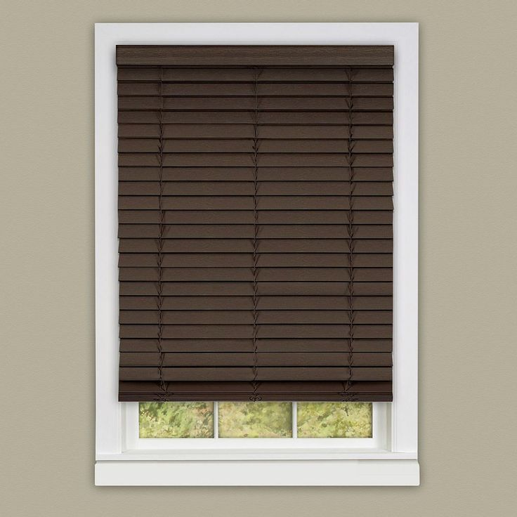 best 25 plantation blinds ideas on pinterest shutter blinds blinds and white bedroom blinds. Black Bedroom Furniture Sets. Home Design Ideas