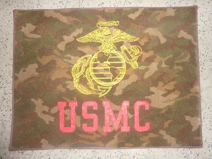 Usmc Man Cave Ideas : Best images about military man cave flooring and ideas