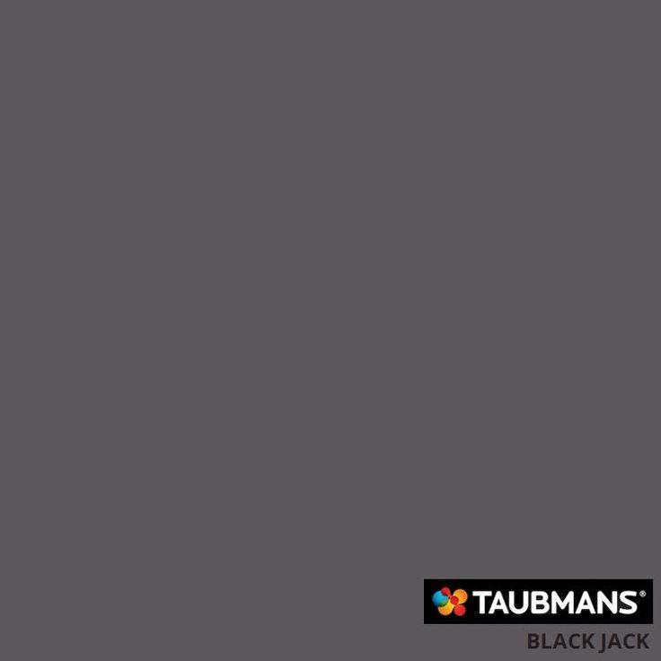 #Taubmanscolour #blackjack