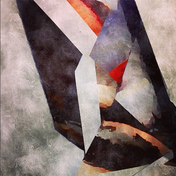 art, design, poster