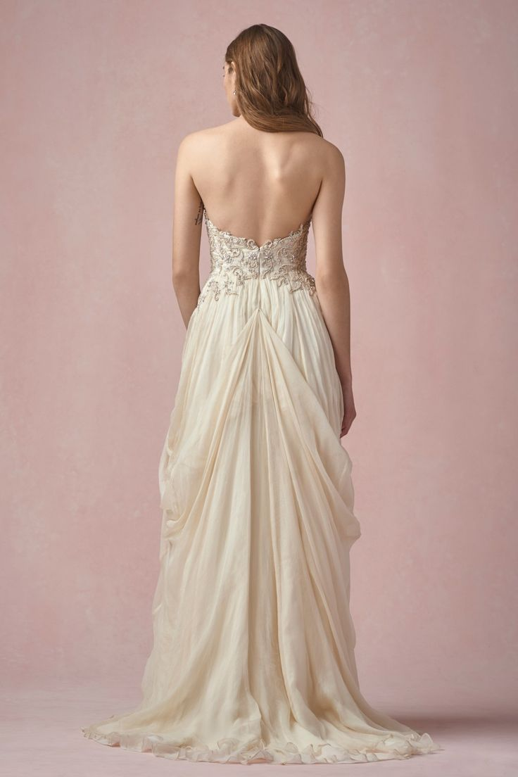 @lovemarleyoffic Florence gown (55519)
