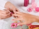 Which woman does not adore manicure http://prosfores.i-live.gr/index.php# #woman