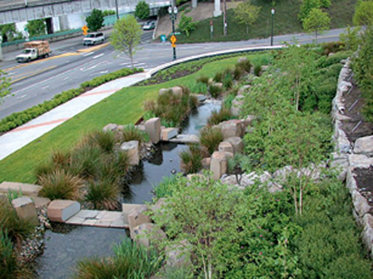 31 Best Images About Constructed Wetland And Wetland Edges On Pinterest Decking Metals And Search