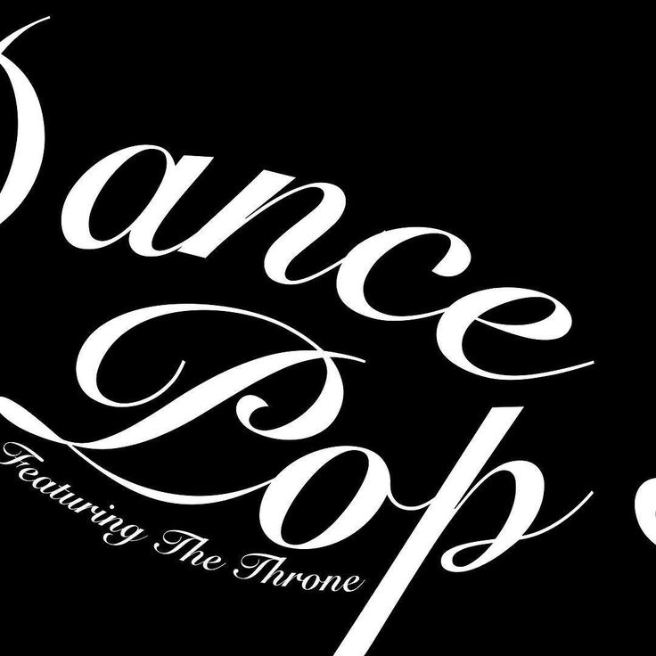 Drake - One Dance & Pop Style now available on iTunes #VIEWS by champagnepapi