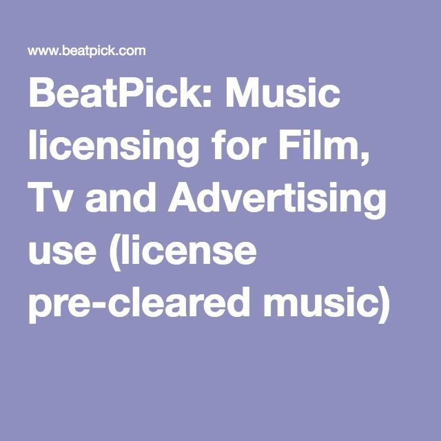 Best 25+ Music licensing ideas on Pinterest Music industry - music agreement contract