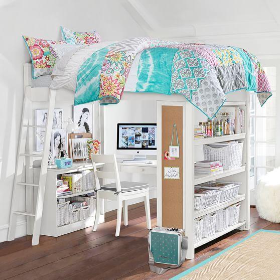 Black And White Loft Bedroom Bedroom Decorating Ideas Diy Paint Colors For Bedroom Bedroom Curtains Kmart: Best 25+ Sleep Studies Ideas On Pinterest