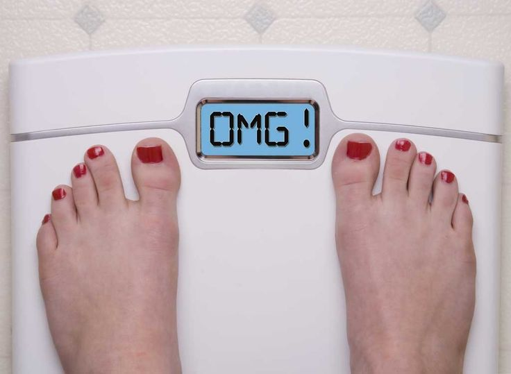 30 Fascinating Weight Loss Tricks You Haven't Tried | Eat This Not That