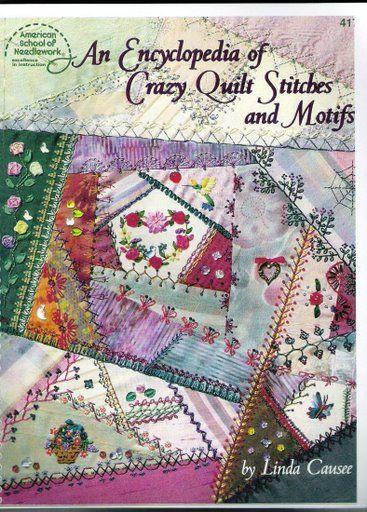 crazy - christine pages - Álbumes web de Picasa