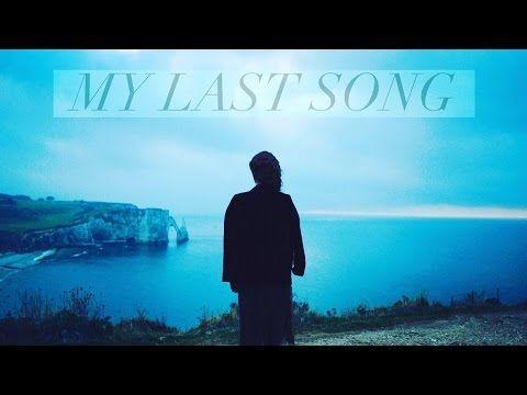 Celeste Buckingham - My Last Song (Official Video) - YouTube